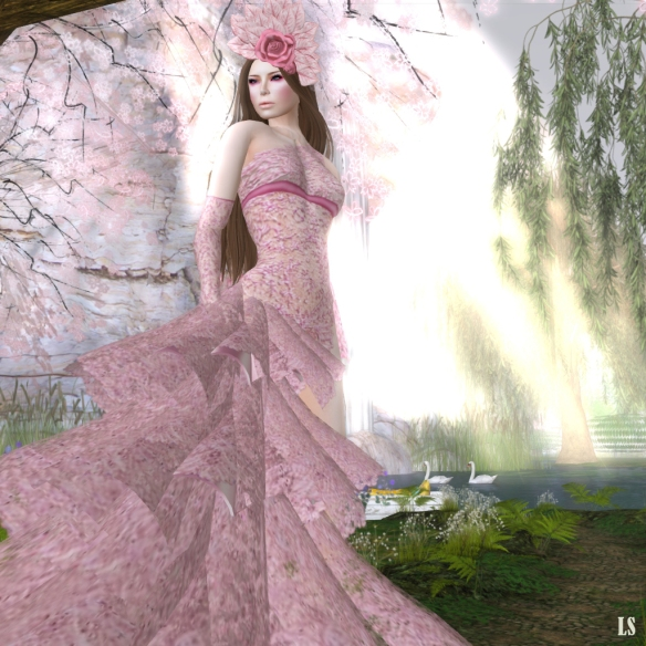 Bliss Couture Kim Lace Gown_001