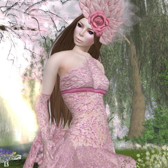 Bliss Couture Kim Lace Gown_002